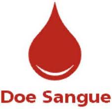 Saiba Como Doar Sangue – Informações de Como Fazer