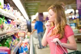 economizar-supermercado