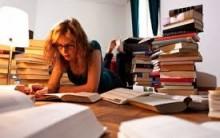 Como Estudar Para Concurso Público em Casa – Dicas