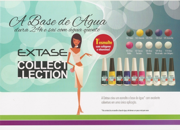 extase-collection-esmaltes