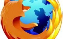 Oportunidade de Emprego Mozilla 2013 – Vagas e Inscrições