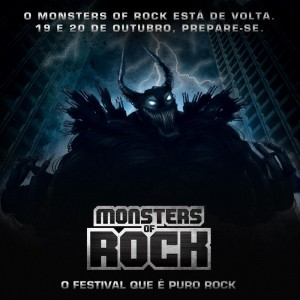 flyer-monsters