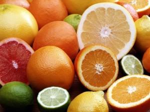 frutas-critricas-dor-garganta