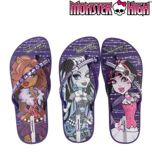 ipanema-par-de-tres-roxa-monster-high