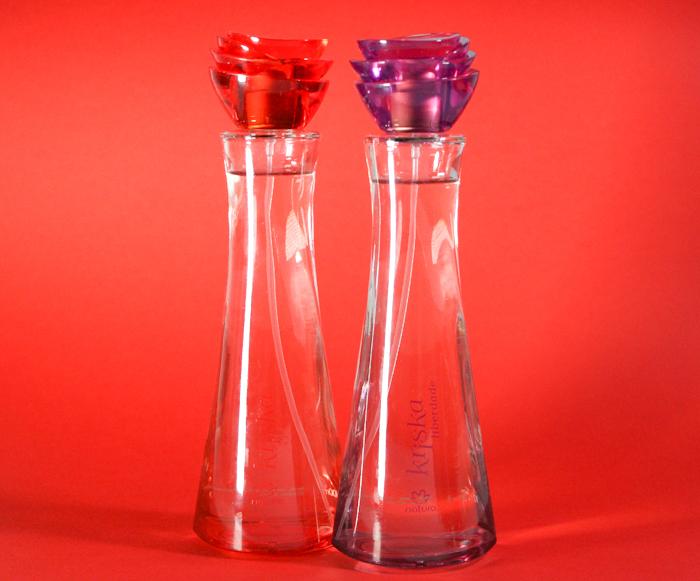 kriska-natura-perfume