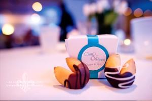 lembrancinha-casamento-biscoito