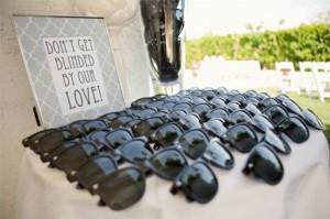 lembrancinha-casamento-oculos