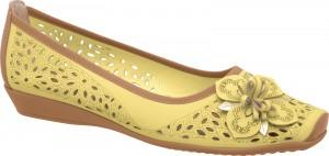linha-classico-piccadilly-sapatilha-amarela