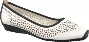 linha-classico-piccadilly-sapatilha-branco-preto