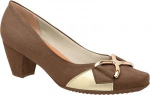 linha-classico-piccadilly-sapato-marrom