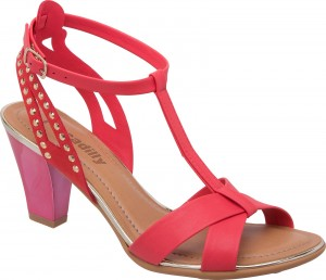 linha-contemporaneo-piccadilly-sandalia-vermelha