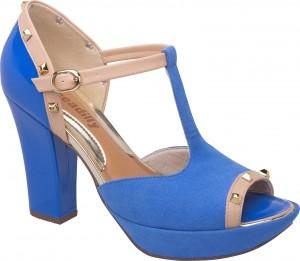 linha-fashion-piccadilly-peep-toe-azul-tachas