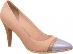 linha-fashion-piccadilly-scarpin-rosa-lilas
