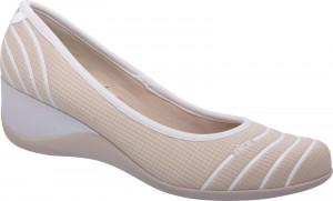 linha-nice-piccadilly-sapato-creme-branco