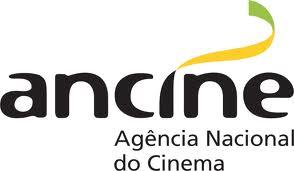 Concurso Ancine 2013 – Saiba Mais