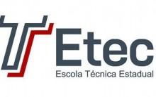 Processo Seletivo Etec 2014 – Cursos, Datas e Inscrições