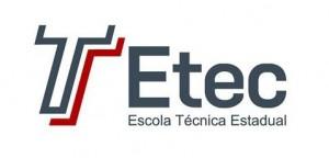 logo-etec