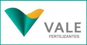 logo-vale-fertilizantes