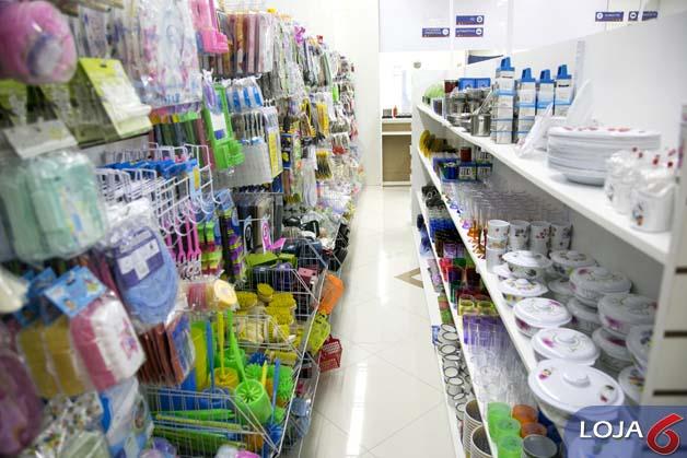 loja-6-produtos