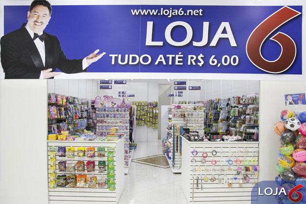 loja-modelo-loja6