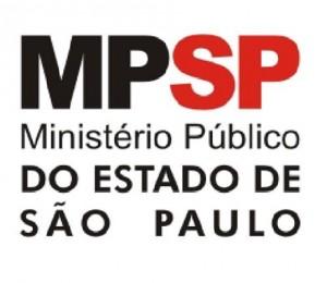 ministerio-publico-sao-paulo