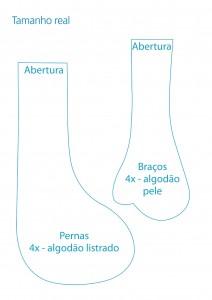 molde-boneca-perna-mao
