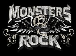 monsters-of-rock-logo