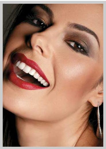Maquiagem Perfeita Para Cada Tom de Pele – Dicas