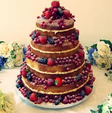 naked-cake-frutas-vermelhas