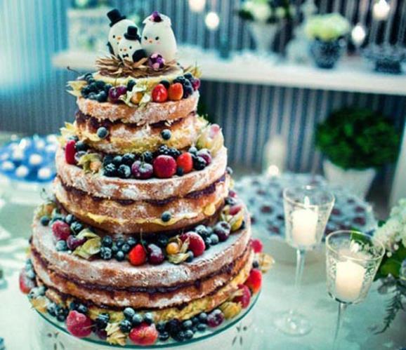 naked-cake-luana-piovani