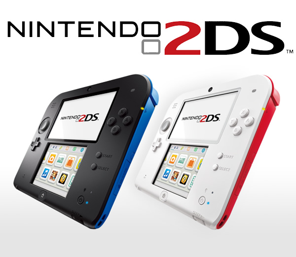 nintendo-2ds-design