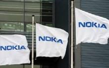 Oportunidade Trainee Internacional Nokia 2013 – Saiba Mais