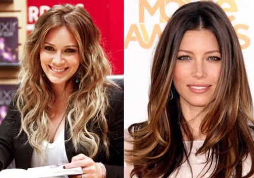 ombre-hair-famosas