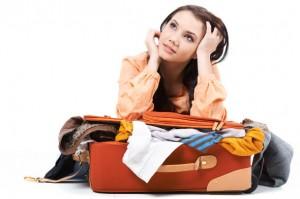 organizar-mala-viagem-dicas