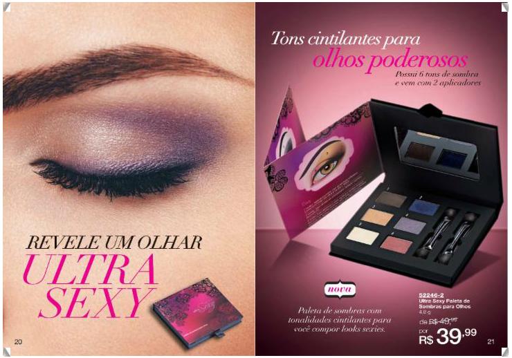 paleta-sombras-ultra-sexy