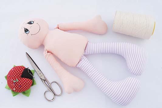 passo11-boneca