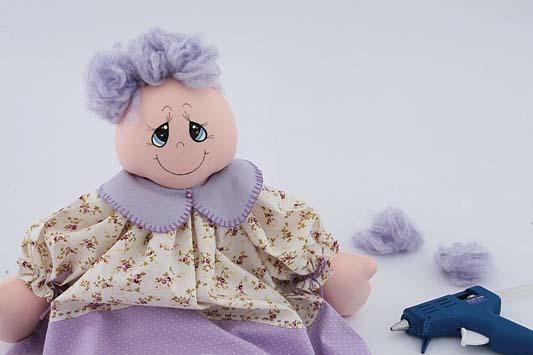 passo15-boneca