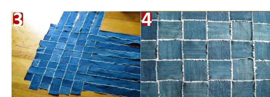 passo2-bolsa-feita-de-jeans-reciclado-divulgacao
