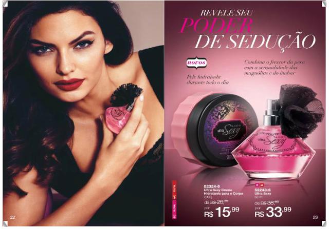 perfume-ultra-sexy