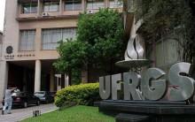 Vestibular Universidade Federal do Rio Grande do Sul – Datas e Inscrições