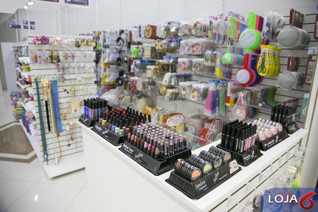 produtos-cosmeticos-loja-6