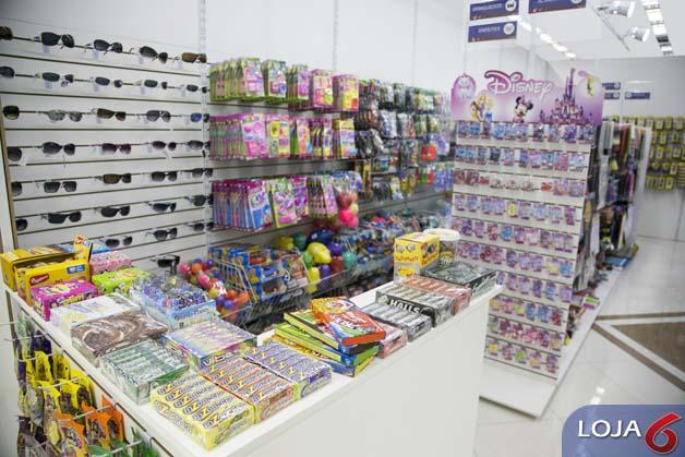 produtos-loja6