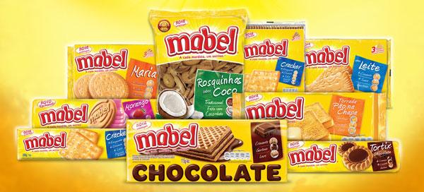 produtos-mabel-promocao