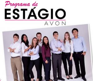 programa-estagio-avon-2014