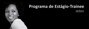 programa-trainee-estagio-nielsen-2014