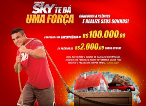 promocao-sky-participar