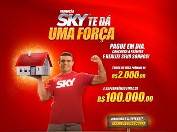 promocao-sky-te-da-uma-forca-participar
