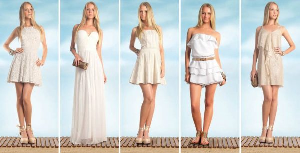 roupa-praia-feminina-reveillon