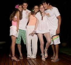 roupas-reveillon-praia