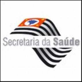 Secretaria da Saúde de São Paulo: Concurso Público – Saiba Mais